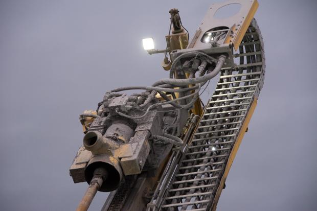NO-34