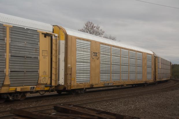 US-14-2284