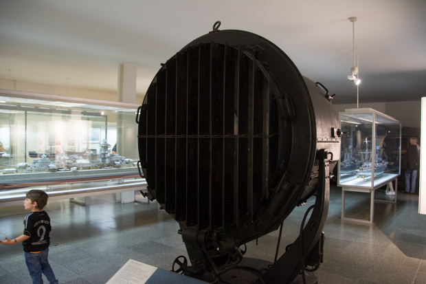 D-16-1508