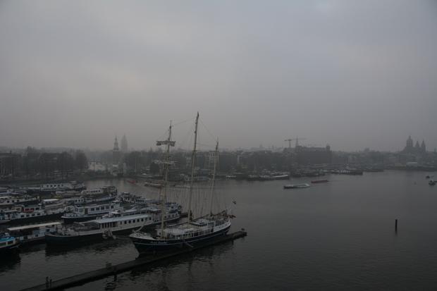 nl-16-217