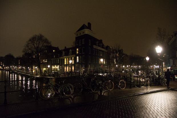 nl-16-249