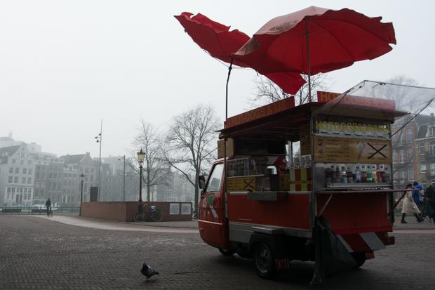 nl-16-271