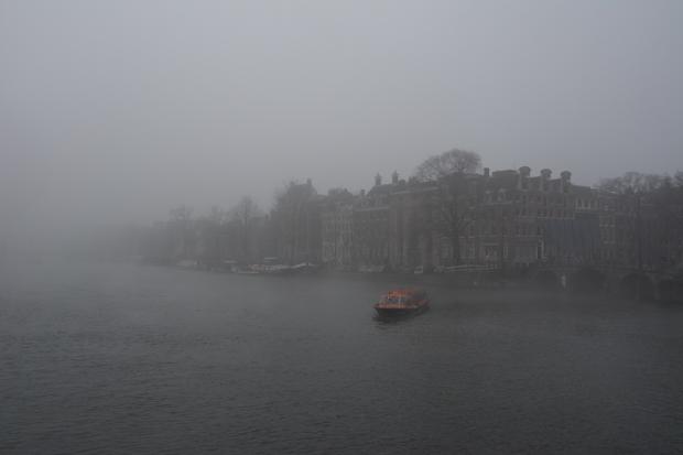 nl-16-295