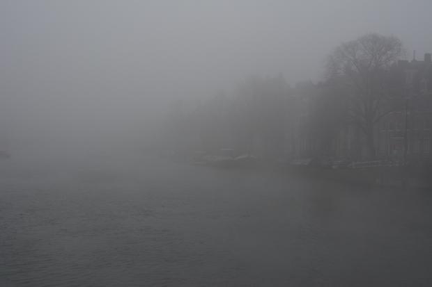 nl-16-302