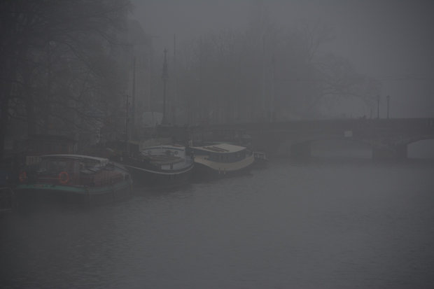 nl-16-362