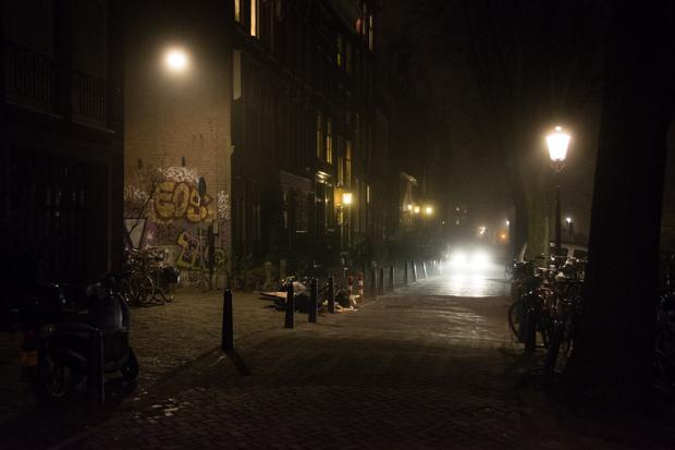 nl-16-606