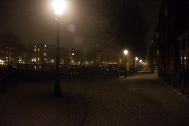 nl-16-623