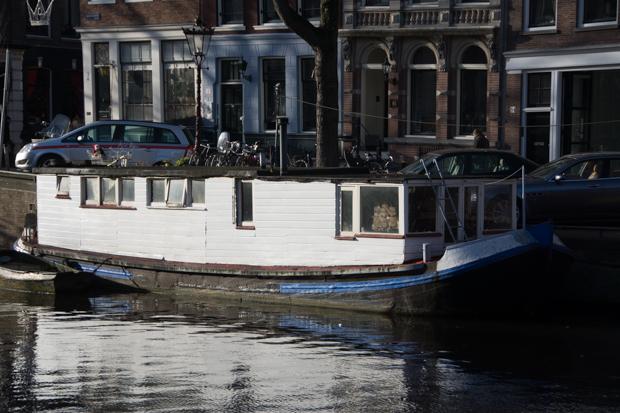 nl-16-79